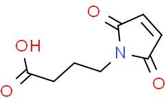4-乙烯基苯硼酸
