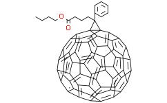 [6,6]-苯基-C61-丁酸丁酯