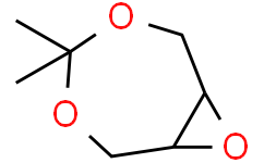 丹参酮IIA