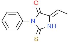 苯基硫代乙内酰脲-δ-苏氨酸