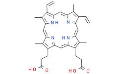 原卟啉IX