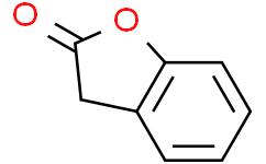 2-氯杀鼠灵酮