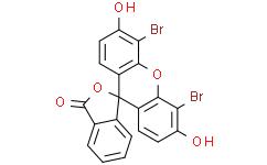 4,5-二溴荧光素
