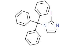 2,3-二甲吡啶