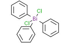 三苯基二氯化铋