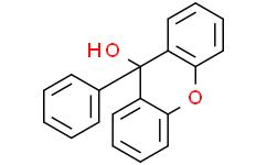 9-苯基苯二烯-9-醇