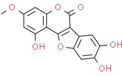 Wedelolactone