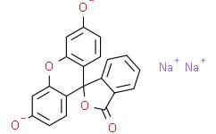 荧光素钠,518-47-8