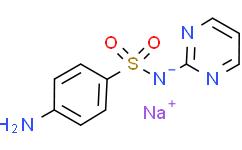 磺胺嘧啶钠盐(SD-Na)