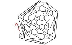 [6,6]-苯基-C71-丁酸甲酯