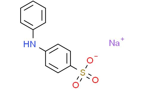 二苯胺磺酸钠