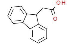 芴-9-乙酸