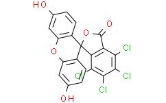 3,4,5,6-四氯荧光素