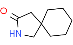 4,4-五亚甲基-2-吡咯烷酮