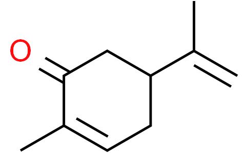 左旋香芹酮