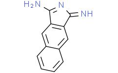 1,3-二亚氨基苯并[f]异吲哚啉