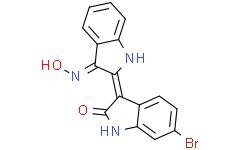 双(N-甲基吖啶)硝酸盐