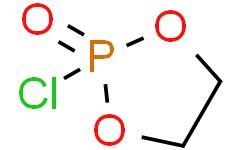 2-氯-1,3,2-二氧磷杂环戊烷 2-氧化物