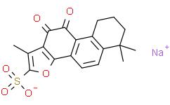 丹参酮IIA磺酸钠