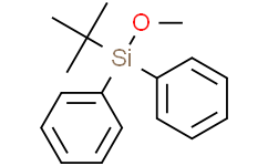 叔丁基二甲基硅烷基三氟甲烷磺酸酯