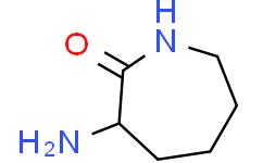DL-α-氨基-ε-己内酰胺