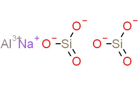 分子筛,5A