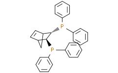 (2S,3S)-(+)-2,3-双(二苯基膦基)双环[2.2.1]庚-5-烯