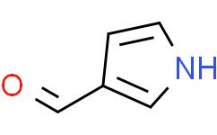 吡咯-3-甲醛