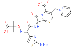 溴甲酚紫钠盐