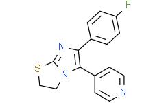 SKF-86002