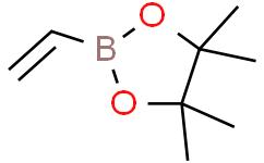 2-烯丙基-4,4,5,5-四甲基-1,3,2-二氧杂环戊硼烷