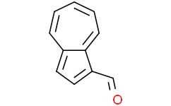 1,4-双[2-(5-苯基恶唑基)]苯