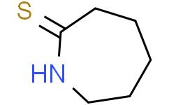 ε-硫代己内酰胺