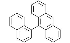 9-(1-萘基)蒽