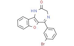 5-BDBD