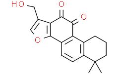 紫丹参甲素
