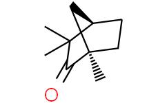 (-)-小茴香酮