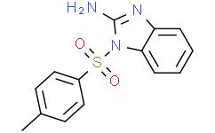Nodinitib-1