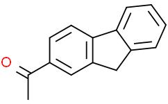 2-乙酰芴