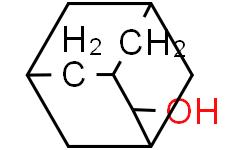 2-金刚烷醇