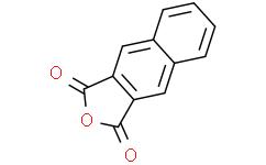2,3-萘二酐