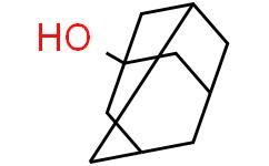 1-金刚烷醇