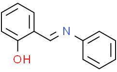 溴化氢-甲醇试剂 (5-10%)