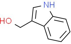3-吲哚甲醇