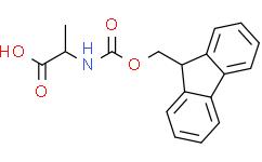 Fmoc-D-丙氨酸
