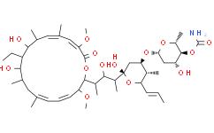 Concanamycin A(solution)