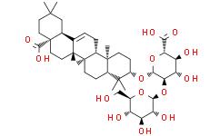 姜状三七苷R1