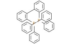 2,2'-双(二苯基磷)联苯