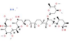 马杜霉素铵