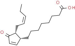 12-氧代-植物二烯酸